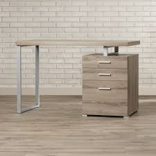 All Modern Desk Modern All Desks Allmodern Corner Computer Desk Clipgoo