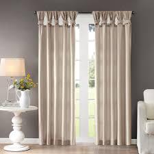 madison park emilia window curtain ebay