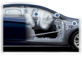 hyundai tucson airbags westland hyundai hyundai dealership in ogden ut 84401