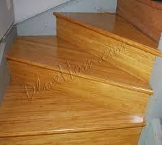 bamboo floors strand woven uniclic