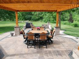 Amish Patio Furniture High Quality Hand Crafted Customizable Sustainable Polylumber