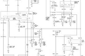1997 dodge dakota wiring diagram wiring diagram
