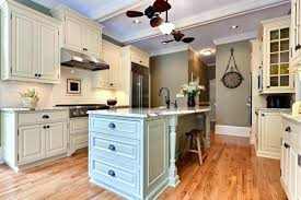 kitchen ceiling fan ideas tested kitchen ceiling fans with lights fan lighting and
