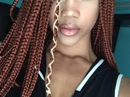 urban hairstyles for black women summer hair series cornrows best cornrow styles for black women