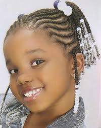 black girls short braid hairstyles cute braided hairstyles for