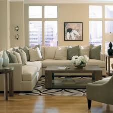 Popular Living Room Colors by Popular Family Room Colors Most Popular Behr Paint Colors For