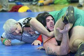target black friday hours fleming islannd eagles dominate sjrac wrestling championships clay today