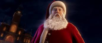 favourite santa u0027s from the movies the fuss