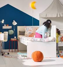 Ikea Catalog 2016 Ikea U0027s 2017 Catalog Is A Terrifying Glimpse Into The Tiny
