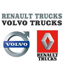 volvo truck parts uk renault trucks volvo trucks spare parts for sale trucks for sale