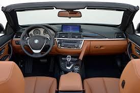 2014 bmw 4 series convertible review all 2014 bmw 4 series convertible ebay motors