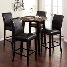 kitchen bar stool and table set bar stool height dining table copy marvelous pub tables set on