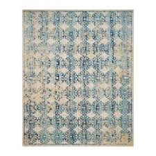 7 X 9 Area Rugs Most Popular 7 X 9 Area Rugs For 2018 Houzz