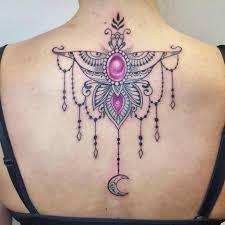 mandala tattoos dublin the ink factory dublin 2