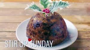christmas baking argos