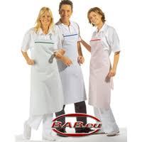 berufsbekleidung küche kochbekleidung berufsbekleidung koch köche berufskleidung