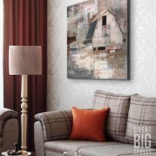 59 best rustic and southwestern art u0026 decor images on pinterest