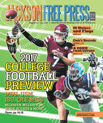nissan altima coupe for sale jackson ms v15n51 2017 college football preview by jackson free press issuu