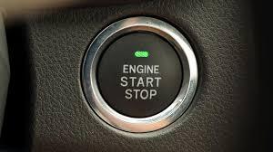 nissan almera key fob nissan smart key problem green key on dashboard youtube