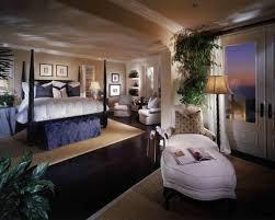 mansion bedrooms bedroom delightful master bedrooms in mansions bedrooms