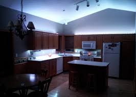 lighting 30 awesome kitchen track lighting ideas amazing kitchen