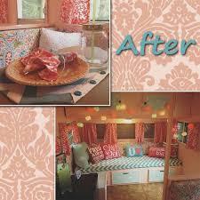 floor and decor orange park fl let s go gling hometalk