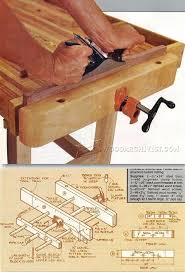 best 25 bench vise ideas on pinterest workbench vise workbench