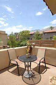 Patio Doctor Palm Springs 216 Villorrio Dr Palm Springs Ca 92262 Open Listings