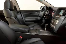 nissan maxima interior dimensions 2012 nissan maxima warning reviews top 10 problems you must know