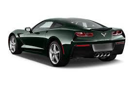 all types of corvettes 2017 chevrolet corvette reviews and rating motor trend