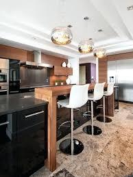 home interior design ideas for kitchen kitchen bar design ideas kitchen bar ideas wonderful looking kitchen