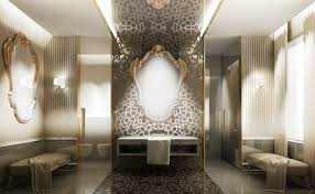 home interior design companies in dubai bathroom dubai my dubai interior design dubai