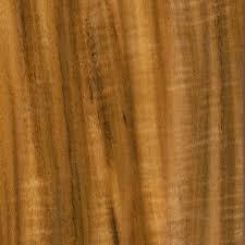 Dark Wood Laminate Flooring Floor Cozy Trafficmaster Laminate Flooring For Your Home Decor