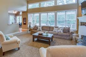 five things that will help your home sell style home page