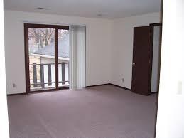 A 1 Carpet Windsor Crest Apartments Rentals Davenport Ia Trulia