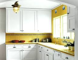 Kitchen Cabinet Ideas Small Spaces Small Cabinets For Kitchen For Tiny Kitchen Design Kitchen Small