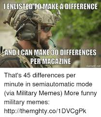 Funny Military Memes - 25 best memes about funny military memes funny military memes