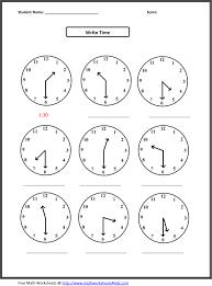 free second grade math worksheets u2013 wallpapercraft