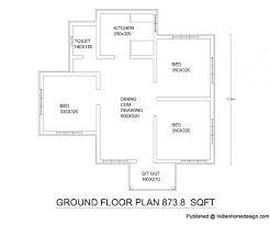 split plan house peachy plan kitchen online design arad cad autocad drawing house
