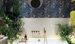 safari themed bathroom accessories best ideas on jars sister love