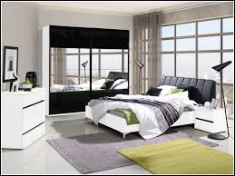 Schlafzimmer Komplett Luxus Möbel Boss Schlafzimmer Komplett Bezaubernd Auf Dekoideen Fur Ihr