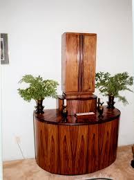 Catholic Home Decor Buddhist Altar Designs For Home Myfavoriteheadache Com