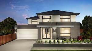 carlisle homes floor plans home design melbourne khosrowhassanzadeh com