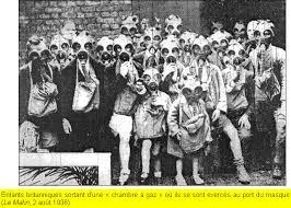 chambre gaz holocauste la valeur des témoignages stop mensonges