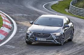 opel commodore v8 2018 holden commodore vxr passes nurburgring test top10cars