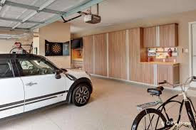 nice custom 2 car garage 7 garage 2 car garage plans with lift
