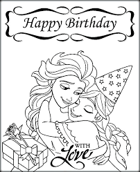 coloring pages frozen colouring in templates frozen best frozen