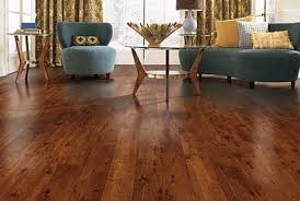 in stock mohawk raschiare eucalyptus hardwood yelp
