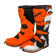 oneal element motocross boots order and buy cheap oneal motocross boots new york online store