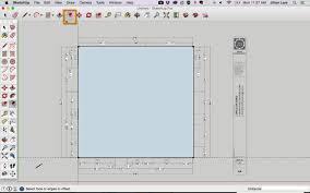 home designer pro 2016 user guide draw a floor plan in sketchup from a pdf tutorial